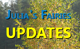 update-logo-fall