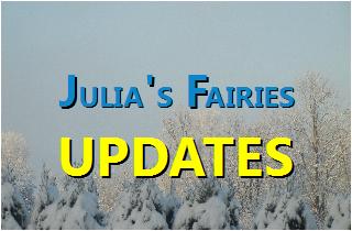 update-logo-winter-blue