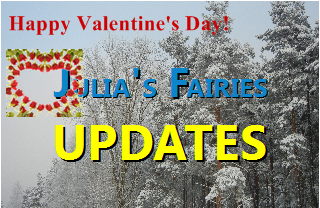 update-logo-winter-blue-pine-14feb