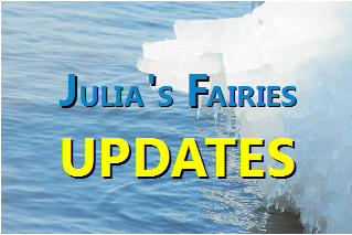 update-logo-winter-ice-sea