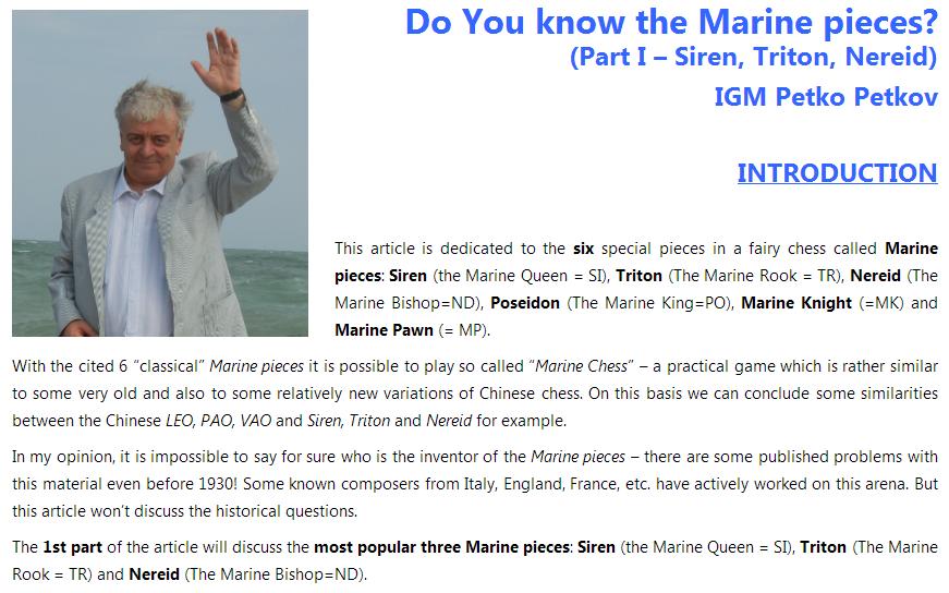 announce-marine-1