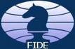 FIDE-logo