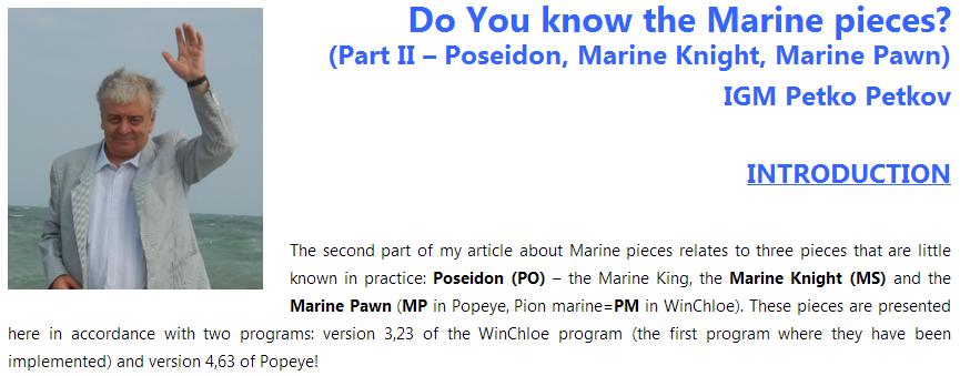 announce-marine-2