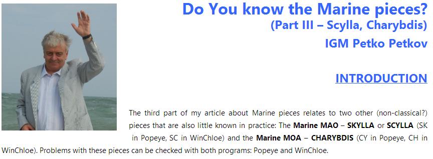 marine-article-iii-announce