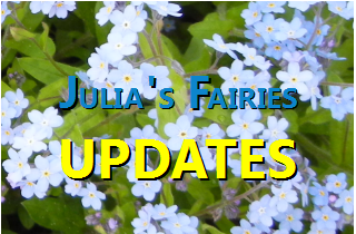 update-logo-may