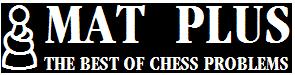 MatPlus-logo