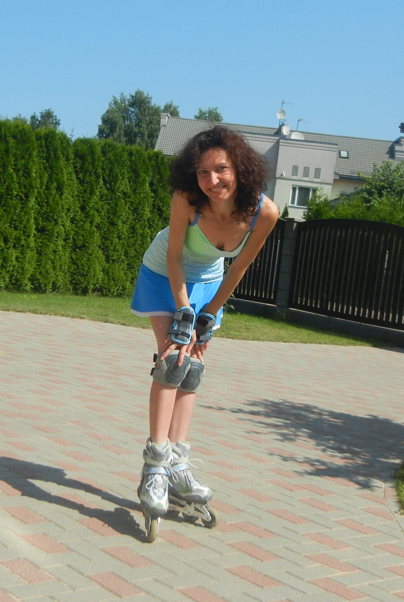 julia-skating1