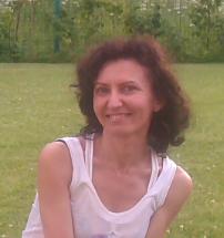 jv-june2013