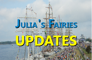 update-Riga-ships