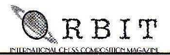 orbit-logo