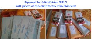 jf-2013i-diplomas-ann