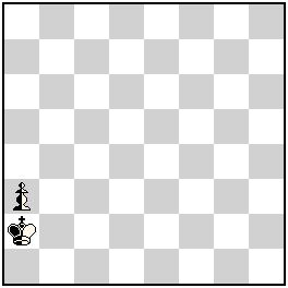 394-h=2-ph