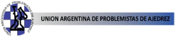 union-argentina