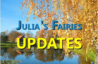 update-logo-fall-sigulda