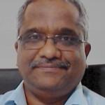 shankarram