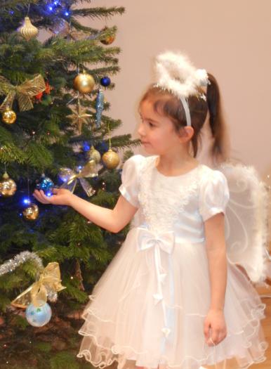 christmas_angel