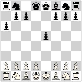 481-PG6,5-bg