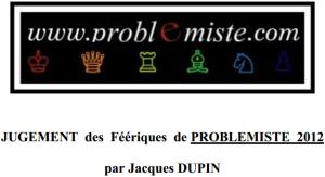 judgement-fairies-problemiste2012-ann