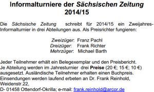 sachsischen-zeitung2014-ann