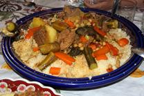 549-couscous