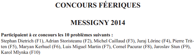 messigny2014-fairies-ann