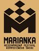 MariankaLogo