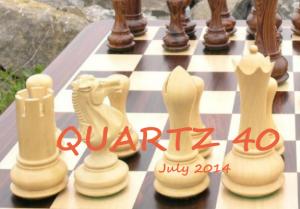 quartz40-logo