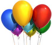 baloons7