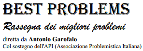 best-problems-AG