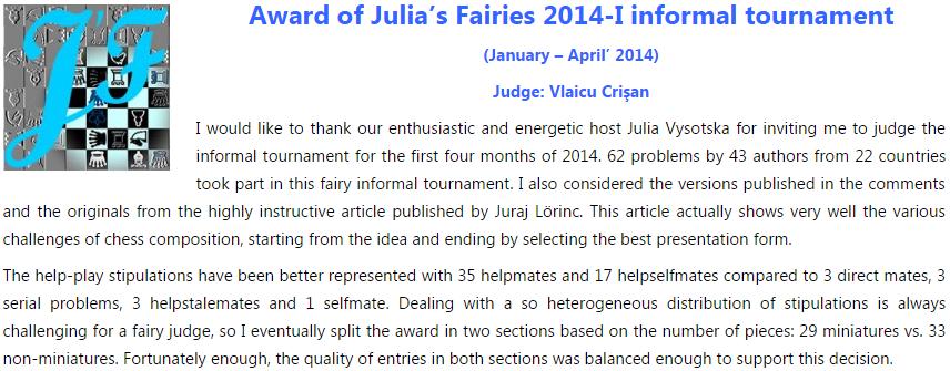 Award-JF2014i-ann