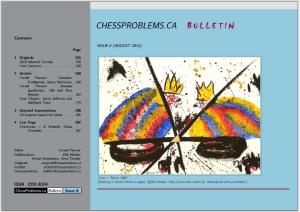 ChessProblems-ca-bulletin-0815