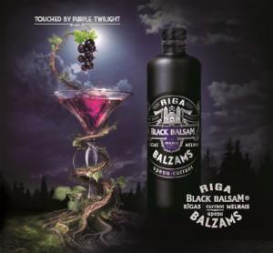 RigasBalzams-BlackCurrant