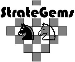 StrateGems-logo