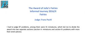 award-jf2016-ii-ann