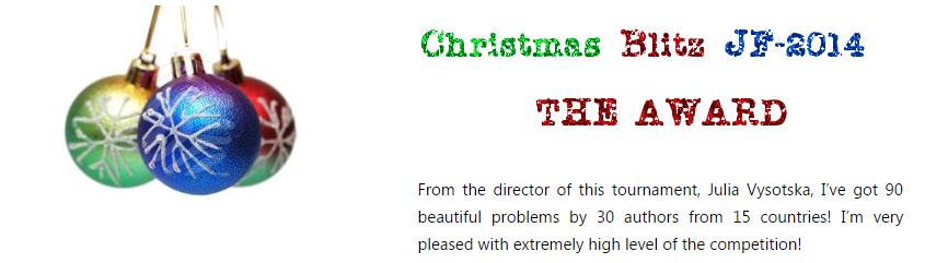 christmas-blitz2014-award-ann