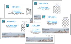 diplomas-2013-2014-pdf-ex