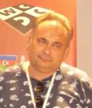 gurov_belgrade