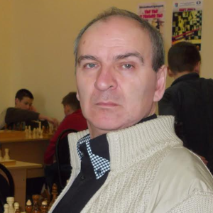kozhakin