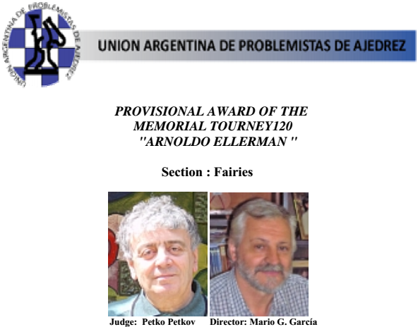 prov-award-120aellerman-ann