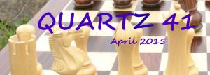 quartz41