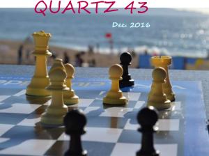 quartz43