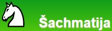 sachmatija