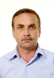 stepochkin