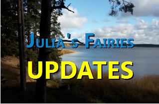 update-lake-fall