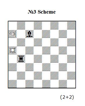 57-pap-scheme3.png