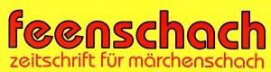feenschachlogo