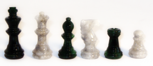 chess-marble-green-v1