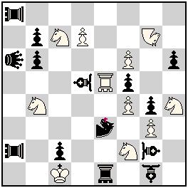230.1-#2-vk-np