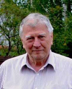 Juraj Brabec