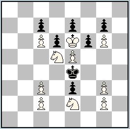 331-#4-ckr
